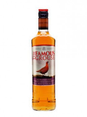 Famous Grouse - Whisky