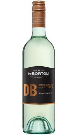 Debortoli  Db Pinot Grigio