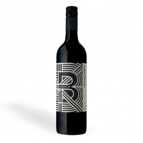 Angas and Bremer Red Blend