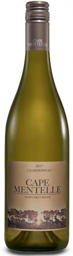 Cape Mentelle - Chardonnay
