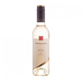 Angullong Late Harvest Riesling 375ml