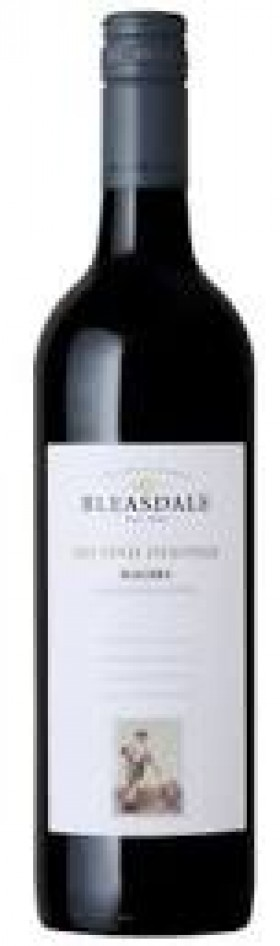 Bleasdale - Second Innings Malbec