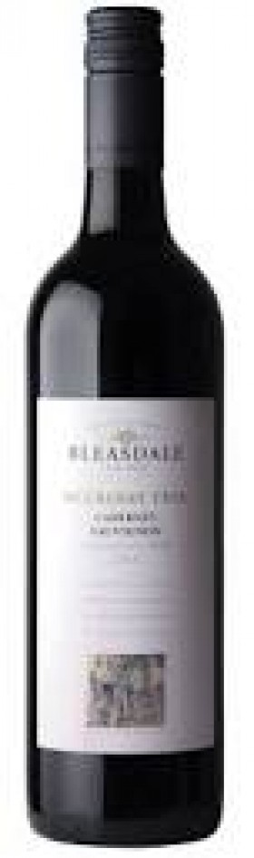 Bleasdale - Mulberry Tree Cabernet 375ml