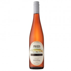 Pikes-riesling