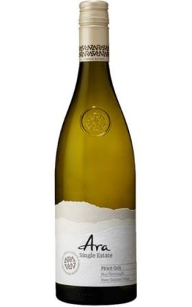 Ara - Pinot Gris