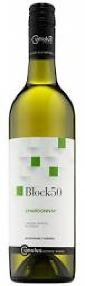 Block 50 - Chardonnay