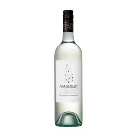 Amberley Semillon Sauvignon Blanc