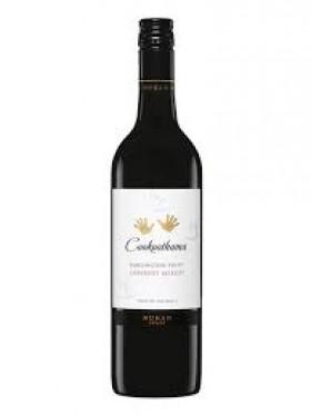 Cookoothama - Cabernet Merlot