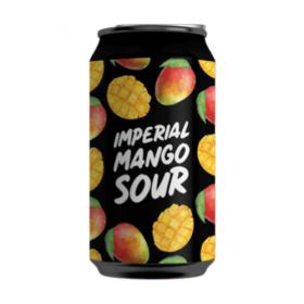 Hope Estate Imperial Mango Sour 7%