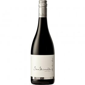 Sam Miranda Pinot Noir