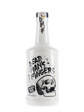 Dead Man\'s Finger Coconut Rum