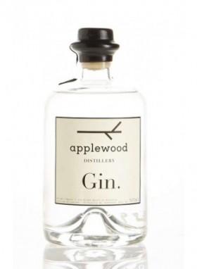 Applewood - Gin
