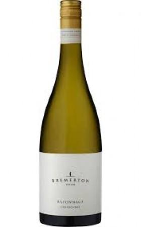 Bremerton - Chardonnay