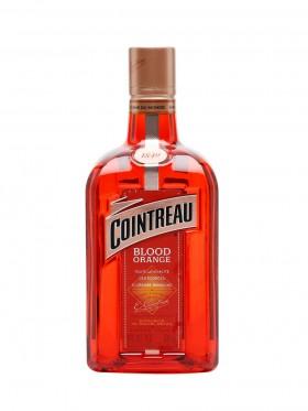 Cointreau - Blood Orange