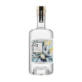 23rd Street - Signature Gin