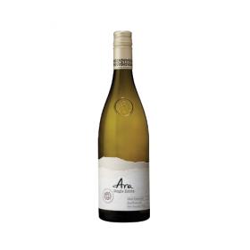 Ara - Chardonnay