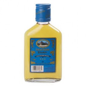 Chateau Tanunda - 150ml