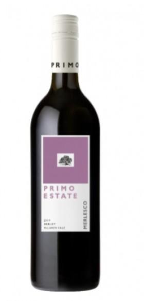 Primo - Merlesco (merlot)