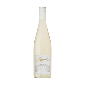 Langmeil Live Wire Riesling
