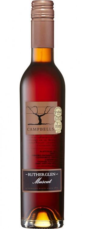 Campbells-muscat 375ml