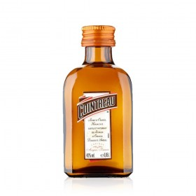 Cointreau - 50ml