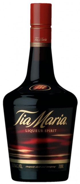 Tia Maria-700ml