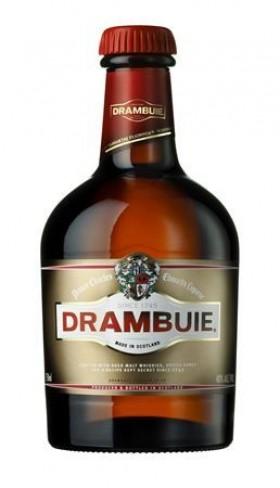 Drambuie - 700ml