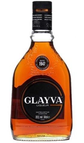Glayva 500ml