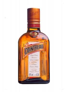 Cointreau French Liqueur 350ml
