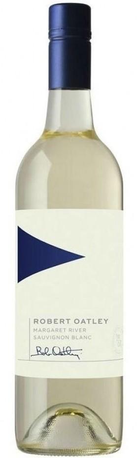 Robert Oatley - Sauvignon Blanc