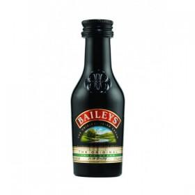 Baileys Irish-cream 50ml