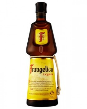 Frangelico - Liqueur 700ml