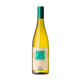 O Leary Walker Watervale Riesling