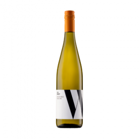 Jim Barry-watervale Riesling
