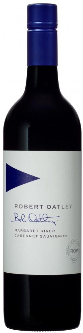 Robert Oatley Cabernet