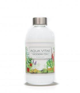 7k Aqua Vitae Modern Gin