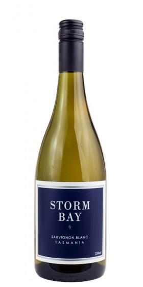 Storm Bay - Sauvignon Blanc