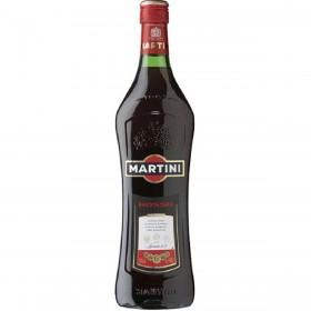 Martini - Rosso 1lt