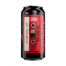 Garage Project - Unconditional Love Ipa