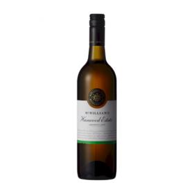 Hanwood-medium Dry Apera