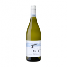 Drift - Sauvignon Blanc