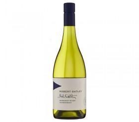 Robert Oatley - Signature Chardonnay