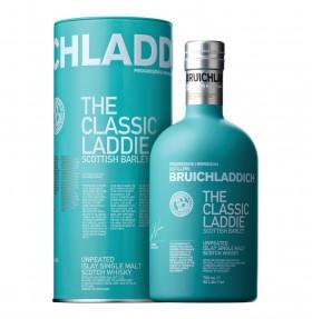 Bruichladdich - Laddie Classic