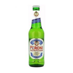 Peroni- Nastro Azzuro