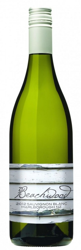 Beachwood - Sauvignon Blanc