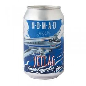 Nomad Jetlag Ipa Can