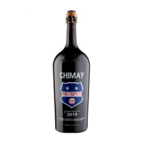 Chimay Blue - Magnum 1.5lt