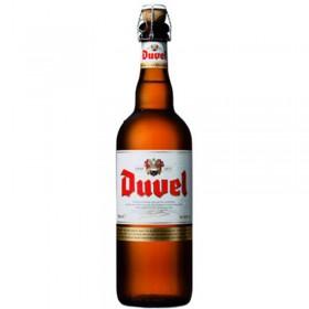 Duvel Magnum 1.5lt