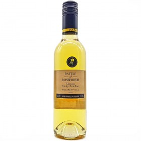 Battle Of Bosworth Clarence Semillon 375ml