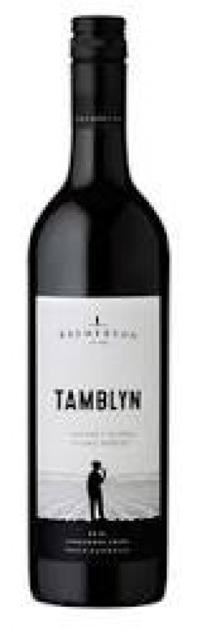Bremerton-tamblyn Red Blend